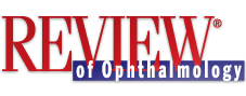Review of Ophthalmology